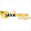 Java Forum Stuttgart Logo