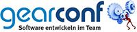 Logo gearconf