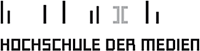 Logo HDM Stuttgart