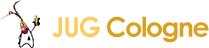 Logo Java User Group Cologne