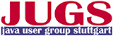 Logo Java User Group Stuttgart