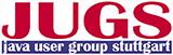 Logo Java User Group Stuttgart