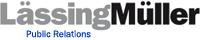 Logo LMPR