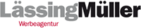 Logo LMWA