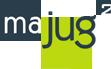 Logo Java User Group Mannheim