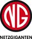Logo Netzgiganten
