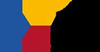Logo UK Tübingen