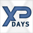 XP-Days Logo