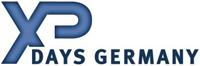 Logo XP-Days 2009