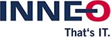 Logo INNEO