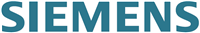 Logo Siemens Enterprise Communications
