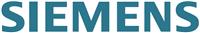 Logo Siemens Enterprise Communications