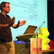 Vortrag JFS 2010